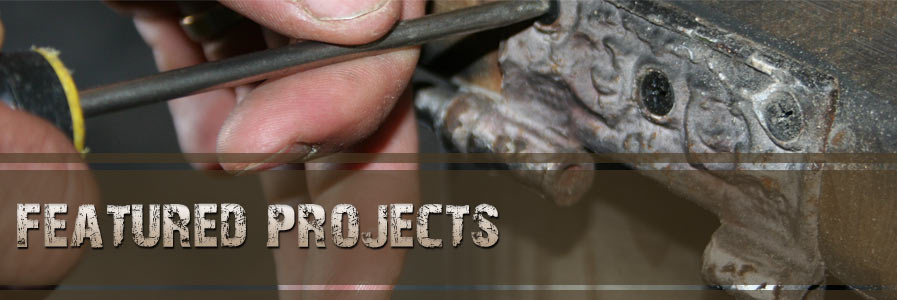 featured-projects-header