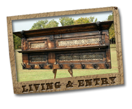 living-entry-furniture
